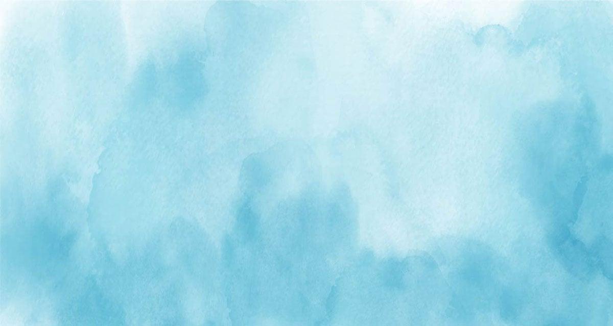 bluewatercolorbackground