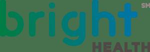 bright-logo-RGB