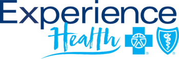 experience-health-logo