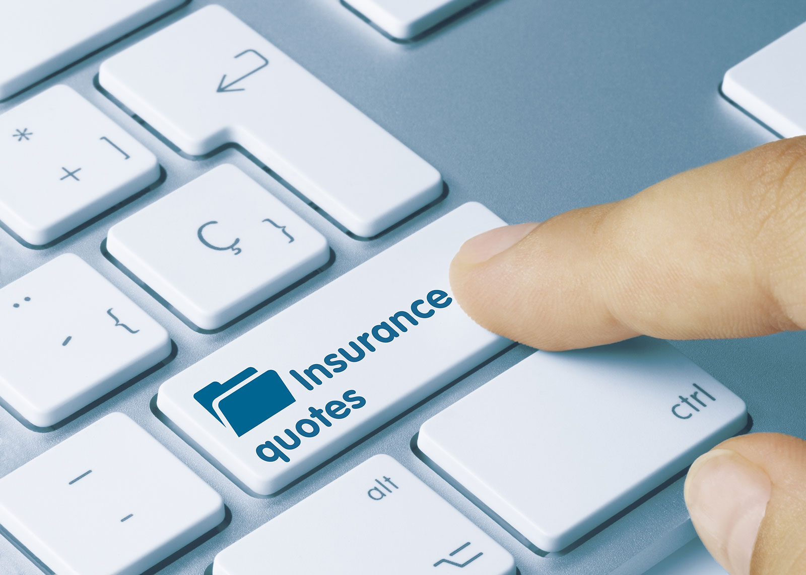 Healthcare insurance quotes